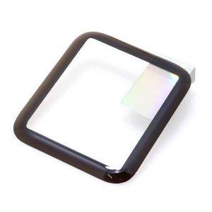 Folija za zastitu ekrana GLASS 5D za sat Apple Watch 42mm
