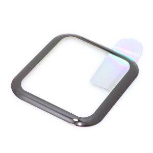 Folija za zastitu ekrana GLASS 5D za sat Apple Watch 44mm