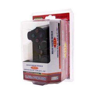 Joypad bezicni 3u1 PC / PS2 / PS3