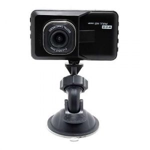 Auto kamera T626D