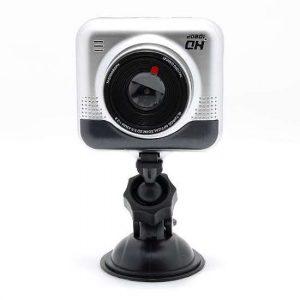 Auto kamera CT203