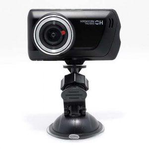 AKCIJA Auto kamera KL01