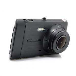 AKCIJA Auto kamera X402