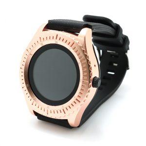 Smart Watch R11 roze-crni