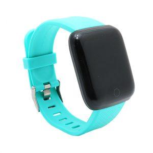 Smart Watch 116 tirkizni