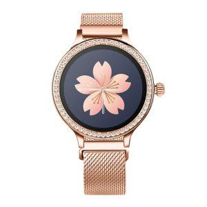Smart Watch M8 zlatni