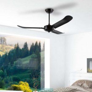 Plafonski ventilator EGLO 35028 HOI AN - Garancija 2god
