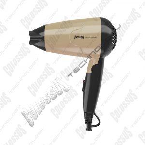 COLOSSUS Fen za kosu 6260C - Garancija 2god