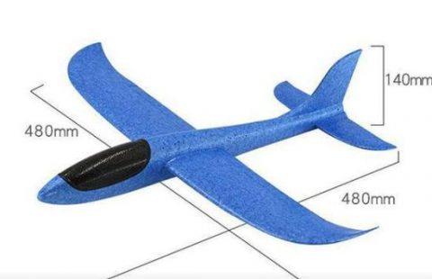 magican avion 4