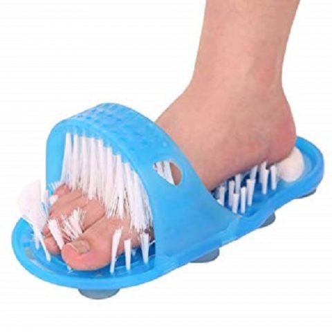 Četka za masažu stopala (6)
