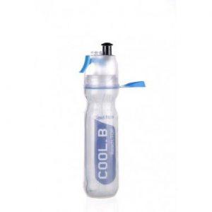 Flasa za vodu COOL.B