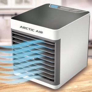 Arctic Air Ultra -Rashladni uređaj (1)