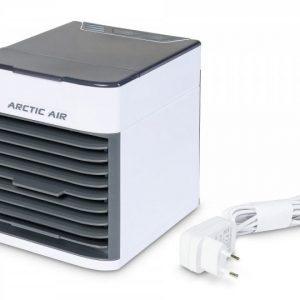 Arctic Air Ultra -Rashladni uređaj (6)
