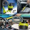Auto usisivač 12V (suvo i mokro čišćenje) (2)