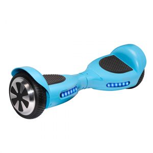 Balance Board (Hoverboard) DENVER DBO-6530 plavi