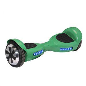 Balance Board (Hoverboard) DENVER DBO-6530 zeleni