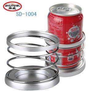 Držač čaša za auto SD-1004 ( (1)