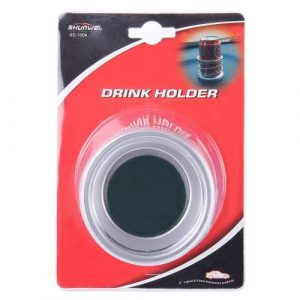 Držač čaša za auto SD-1004 ( (3)