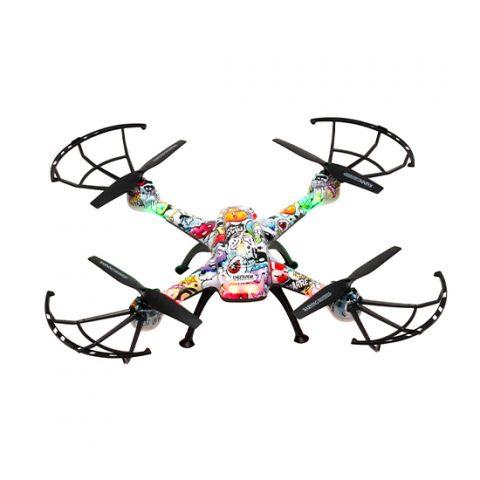 Dron DENVER DCH-460
