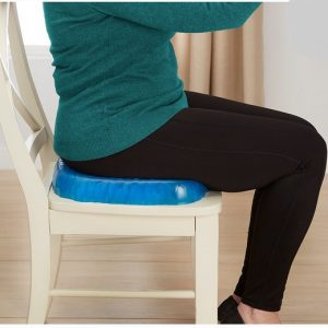 Egg sitter-podmetac,jastuk za stolicu