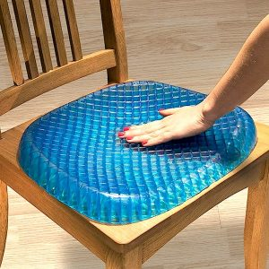 Jastuče za pravilno sedenje
