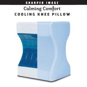 Jastuk za kolena (4)