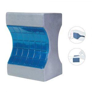Jastuk za kolena (5)