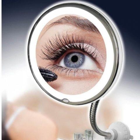 Kozmetičko ogledalo (4)