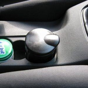 LED Pepeljara za auto (2)