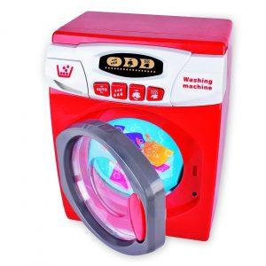 Mašina za pranje veša sa efektima