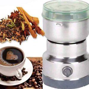 NIMA - Mlin za kafu (4)