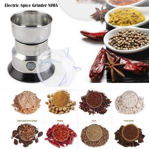 NIMA - Mlin za kafu (5)