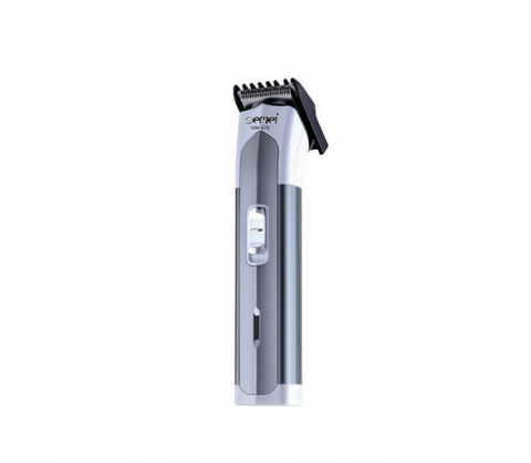 ProGemei 676 -Bežična mašinica za šišanje i trimovanje (2)