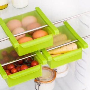 Multifunkcionalna fioka za frižider3
