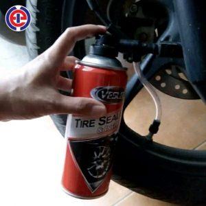 Sprej-Reparator za gume (1)