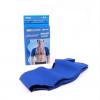 Steznik-Podrška za ramena (1)