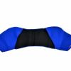 Steznik-Podrška za ramena (2)