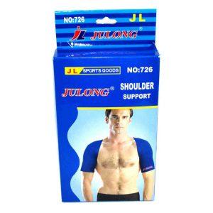 Steznik-Podrška za ramena (4)