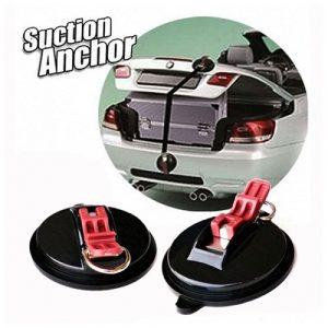 Suction Anchor - Univerzalni Vakuumski držač (3)