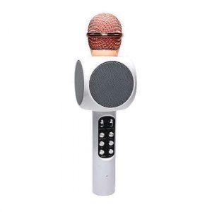 Mikrofon 1816 Bluetooth beli