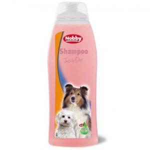 Šampon za pse Prima 2in1 300ml