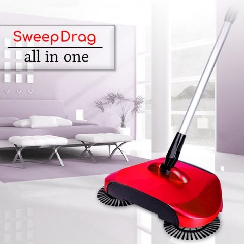 sweep-drag-all-in-one (6)
