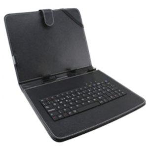 mali ali online prodavnica online prodaja internet kupovina