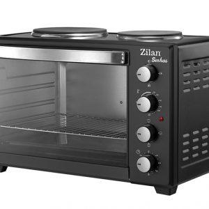 mali ali online prodavnica online prodaja internet kupovinaZilan ZLN2935 - Mini sporet